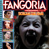 Fangoria 320 Interviews Friday The 13th Heroine Adrienne King