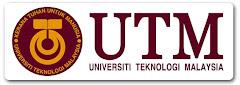 e-learning@utm