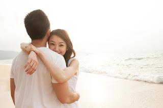 5 Rahasia Wanita Yang Disembunyikan Dari Kekasih