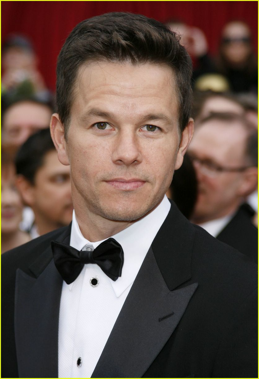 How Many Rooms Does Mark Wahlberg Have In His House
