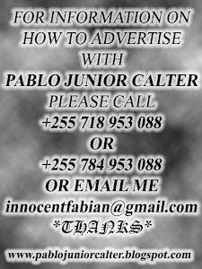 advert info