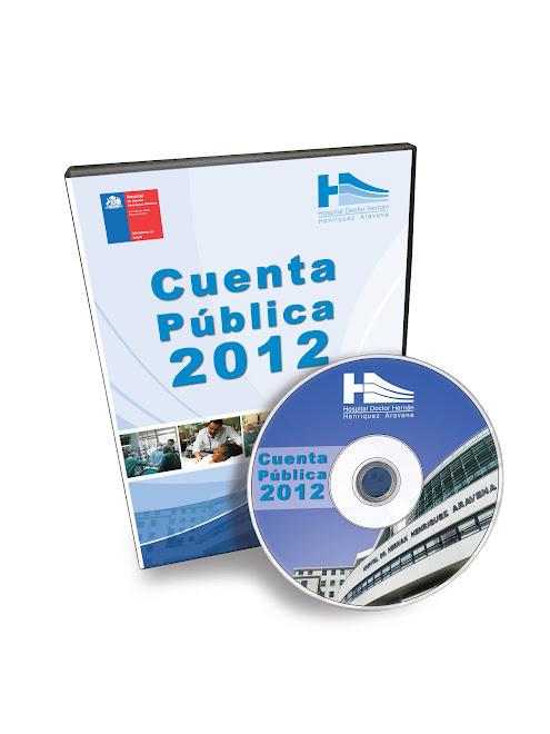 Caratula y Rotulo DVD