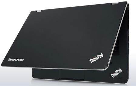 compaq presario cq56-111sa laptop. E220s and E420s laptop