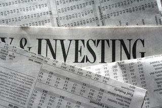 contoh investasi jangka panjang bagi perusahaan