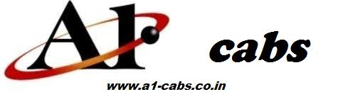 A1-Cabs