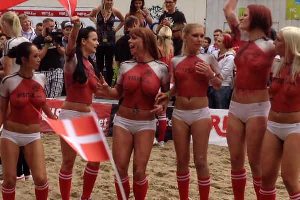 Lena Nitro, porn star, xxx, German porn star, German porn, German PornStars, germany, free german porn, Porn actresses from Germany