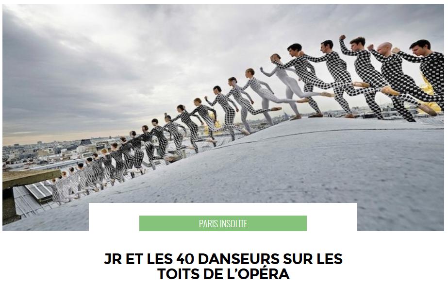 http://www.pariszigzag.fr/