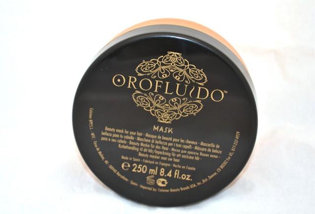 Oro_fluido_mask