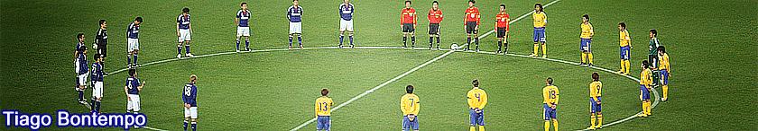 Tiago Bontempo