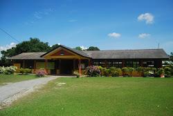 Institut GPMS Perak