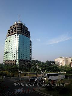Permata Tower