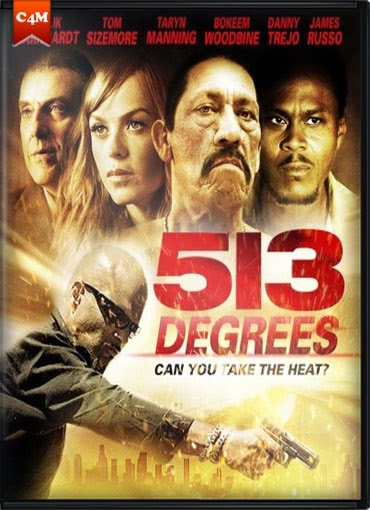 download 513 degrees movie bluray