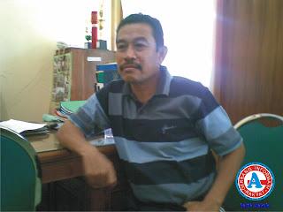 Penilaian Kelompok Penerima BSS Dilakukan oleh Provinsi