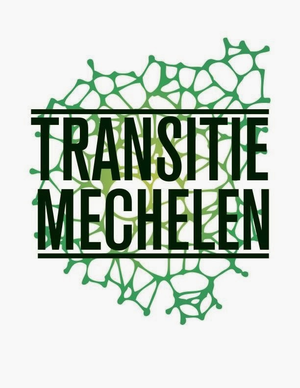 Transitie Mechelen