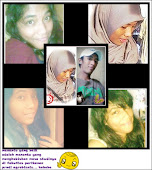 Bersma lebh baiq