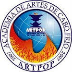 Acadêmico Correspondente ARTPOP