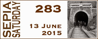http://sepiasaturday.blogspot.com/2015/06/sepia-saturday-283-13-june-2015.html