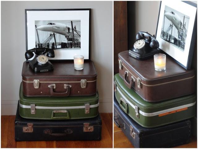 hiving room le blog envie de vacances. Black Bedroom Furniture Sets. Home Design Ideas