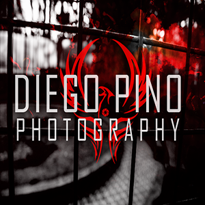 Diego Pino Photography