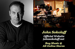 John Sokoloff
