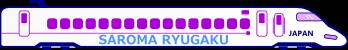 Tư vấn học bổng du học Nhật Bản Saromalang