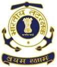 www.joinindiancoastguard.gov.in Indian Coast Guard