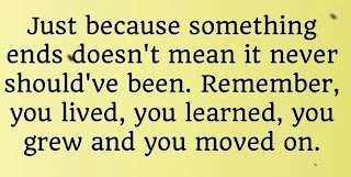 Quotes About Moving On 0006 1