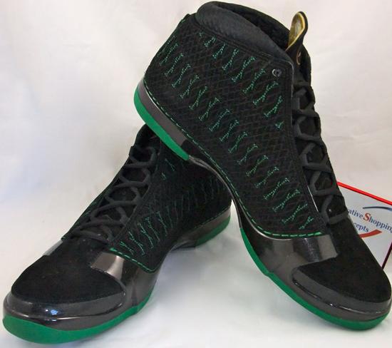 ajordanxi Your  1 Source For Sneaker Release Dates  Air Jordan XX3 ... cd630d2271