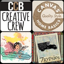 CCB Creative Crew