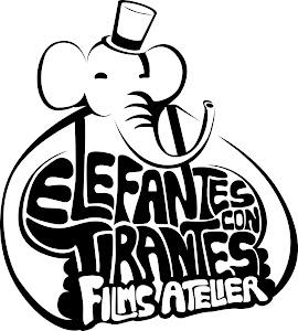 Elefante con Tirantes - Films Atelier