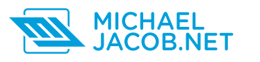 MichaelJacob.net