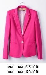 http://www.koreanstyleonline.com/2014/02/zara-candy-blazer.html