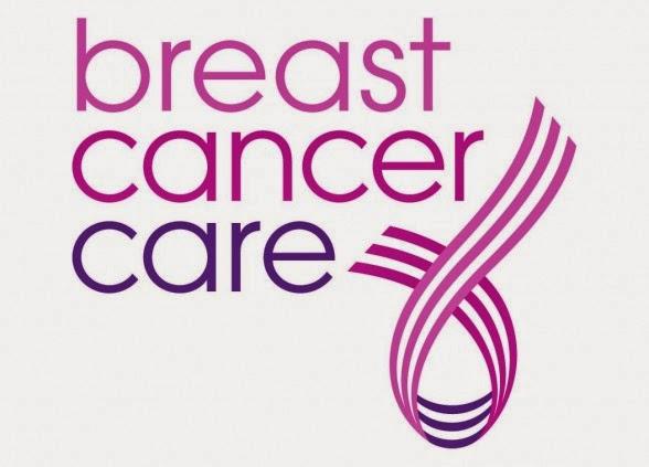 Image Menghilangkan Gejala Kanker Payudara