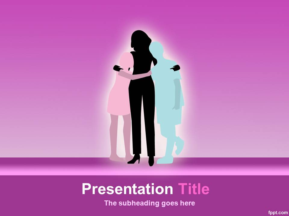 day powerpoint