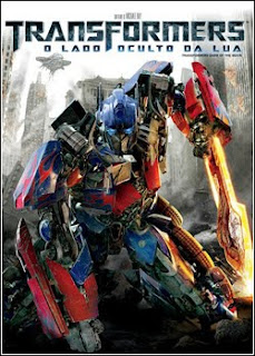 Transformers 3: O Lado Oculto da Lua  – Dual