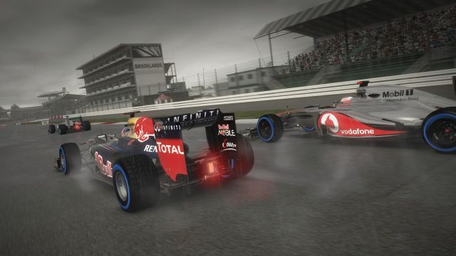 formula 1 2012 game for pc free