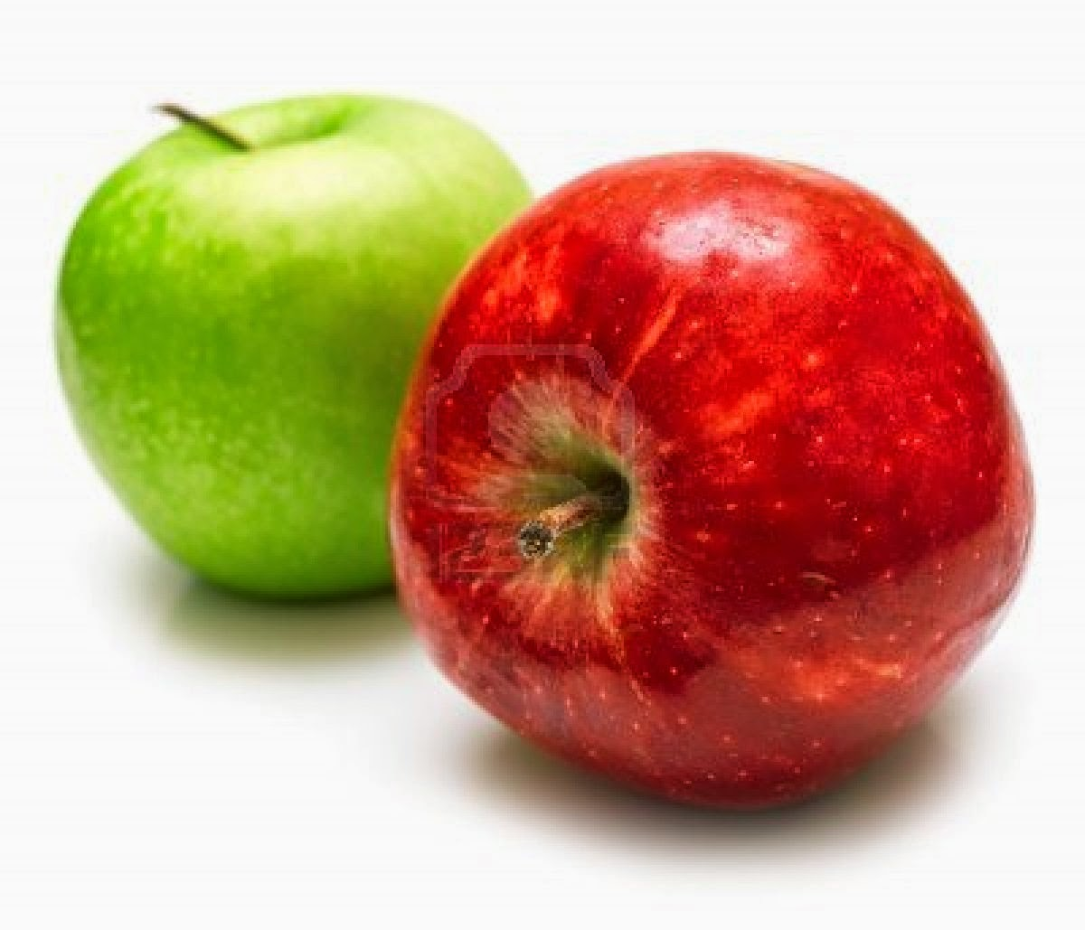kebaikan buah epal