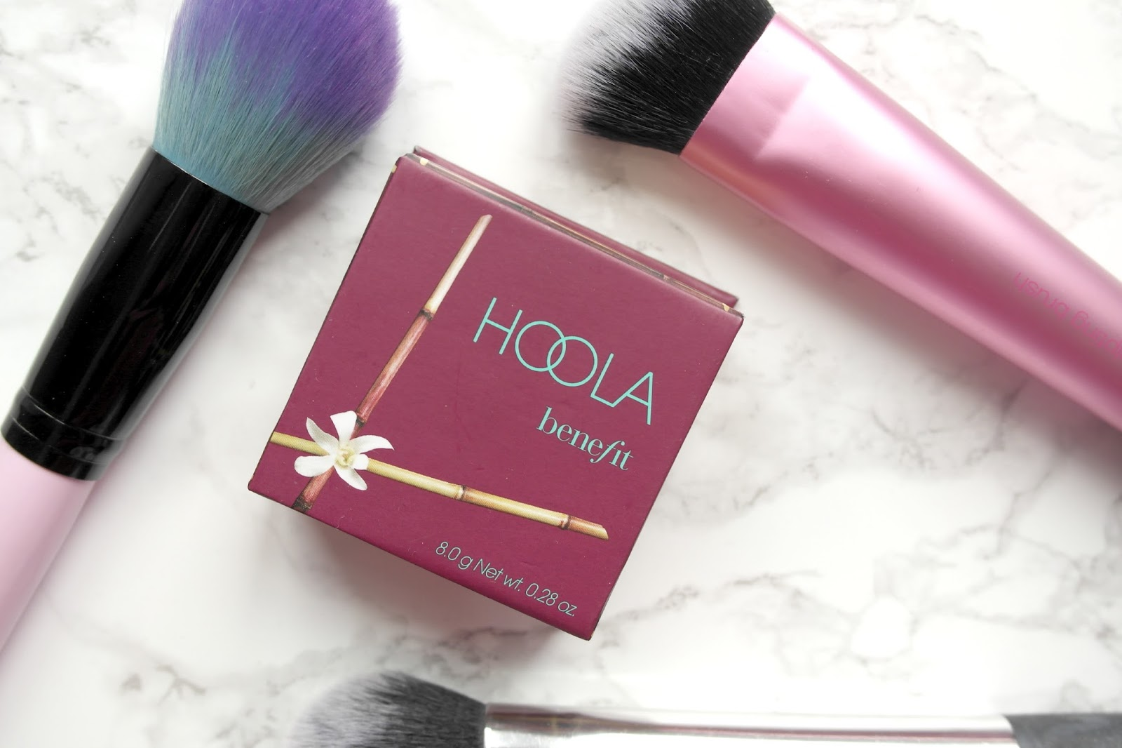 BENEFIT-HOOLA-BRONZER-REVIEW