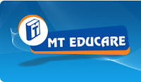IPO Of MT Educare Subscribed 1.25 Times On Wednesday