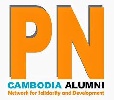 PN Cambodia Alumni Association