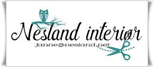 Nesland Interiør