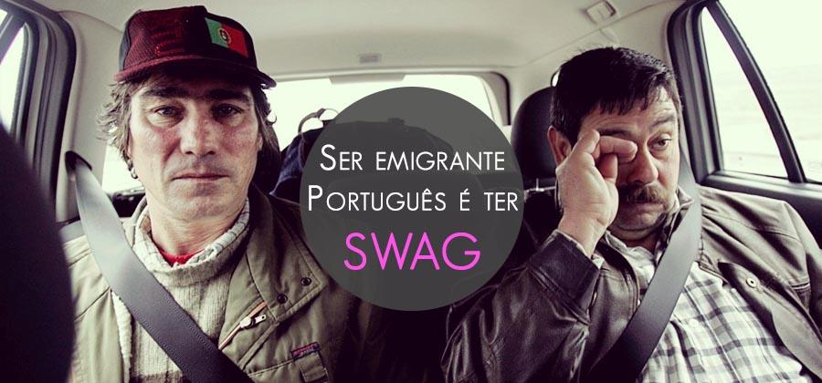 http://porfalarnoutracoisa.blogspot.pt/2014/08/ser-emigrante-portugues-e-ter-swag.html
