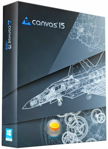 ACD-Systems-Canvas-X
