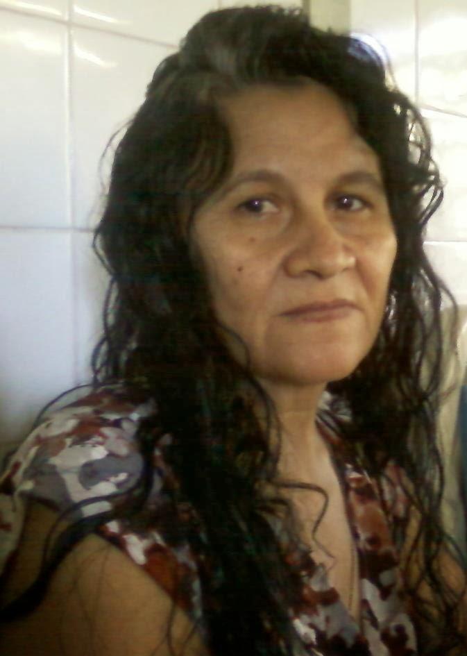 Te amo muito Mãe