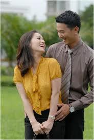Tìm Chồng Cho Vợ Tôi - Tim Chong Cho Vo Toi Sctv14