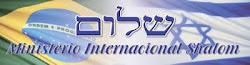 MINISTÉRIO INTERNACIONAL SHALOM