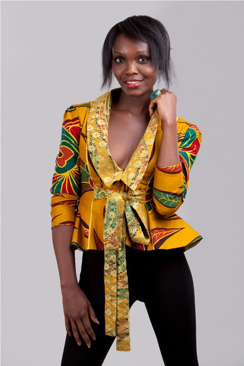 Welcome to styleafrique styles to die for from pistis ghana