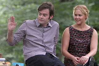 Chew's Review – Trainwreck