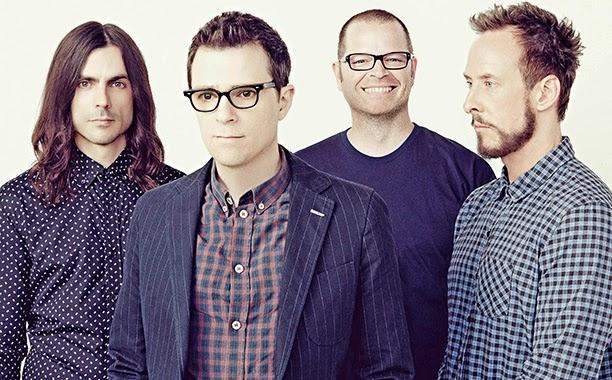 weezer-dandy-extrarradio-2014-nuevo-disco