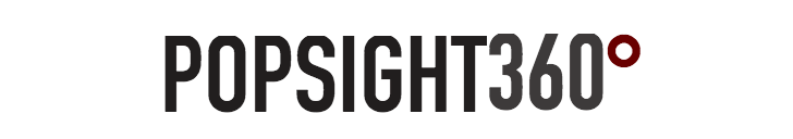 PopSight360 by Job Wahiman